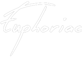 Euphoriac - Blog