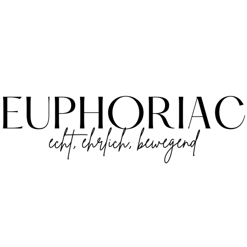 Euphoriac